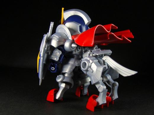 騎士ガンダム-bb_003.JPG
