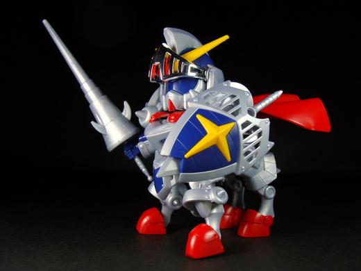 騎士ガンダム-bb_004.JPG