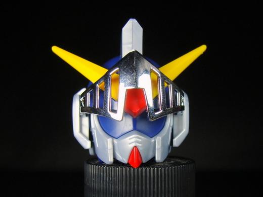 騎士ガンダム-bb_006.JPG