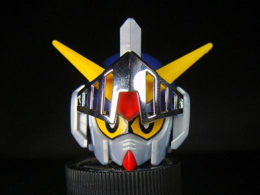 騎士ガンダム-bb_007.JPG