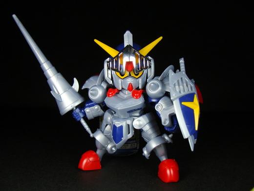 騎士ガンダム-bb_008.JPG