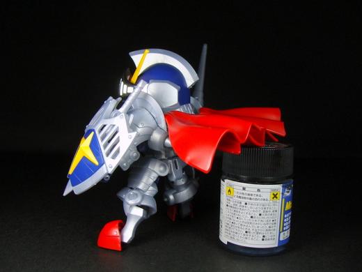 騎士ガンダム-bb_009.JPG