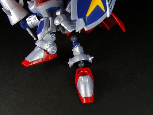 騎士ガンダム-bb_011.JPG