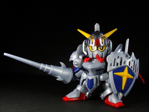 騎士ガンダム-bb_012.JPG