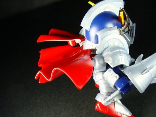 騎士ガンダム-bb_014.JPG