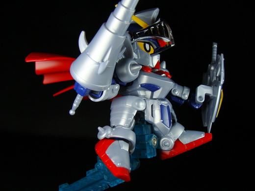 騎士ガンダム-bb_015.JPG