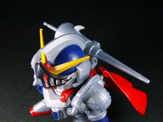 騎士ガンダム-bb_018.JPG
