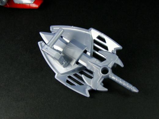 騎士ガンダム-bb_019.JPG