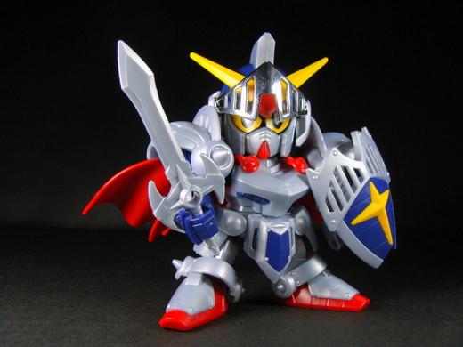 騎士ガンダム-bb_020.JPG