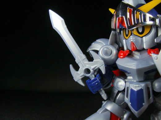騎士ガンダム-bb_021.JPG