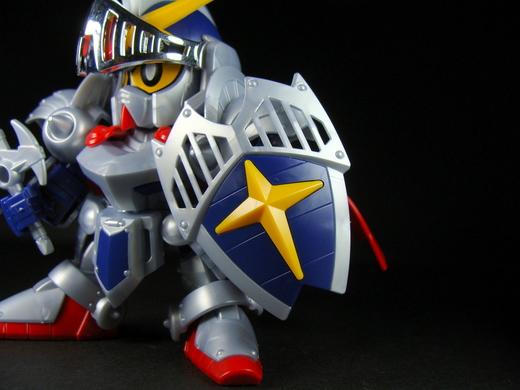 騎士ガンダム-bb_022.JPG