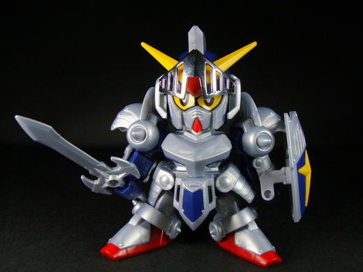 騎士ガンダム-bb_023.JPG