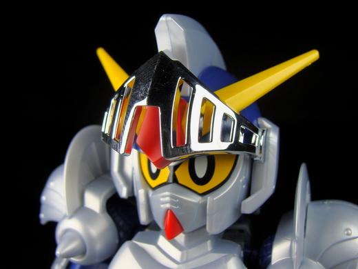 騎士ガンダム-bb_025.JPG