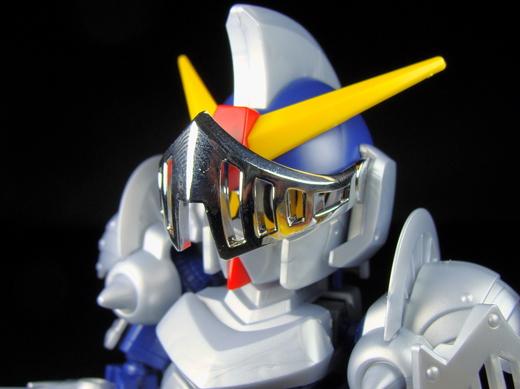 騎士ガンダム-bb_026.JPG