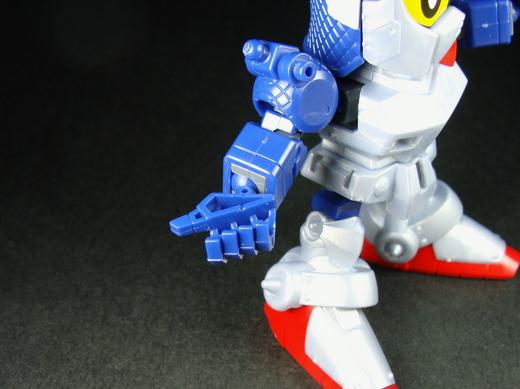 騎士ガンダム-bb_031.JPG