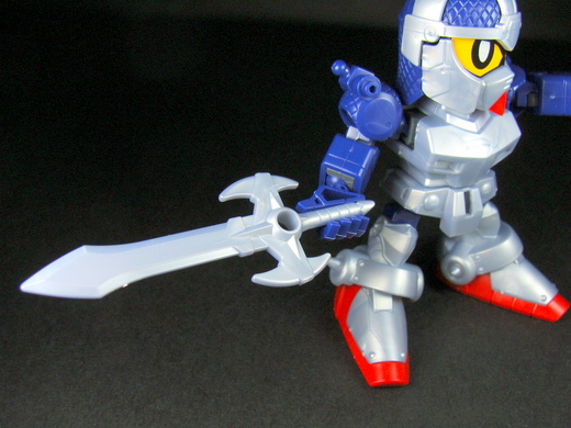 騎士ガンダム-bb_032.JPG