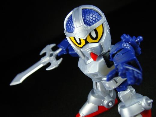 騎士ガンダム-bb_033.JPG