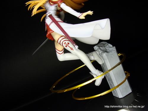 asuna-Aincrad-_01_048.JPG