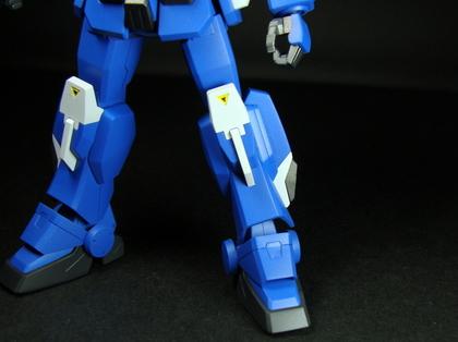 hg-bd2_011.JPG