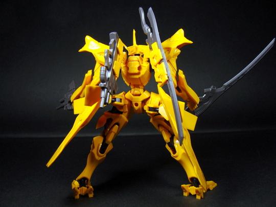 type-00F-p_006.JPG