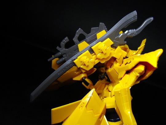 type-00F-p_009.JPG