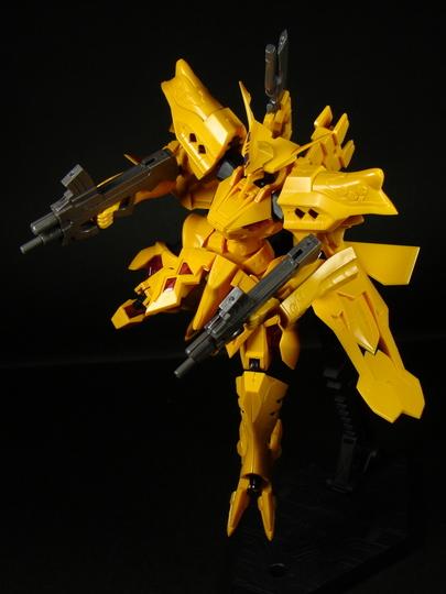 type-00F-p_014.JPG