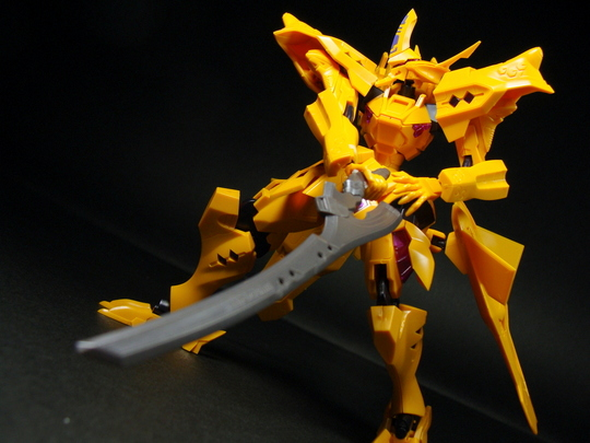 type-00F-p_019.JPG