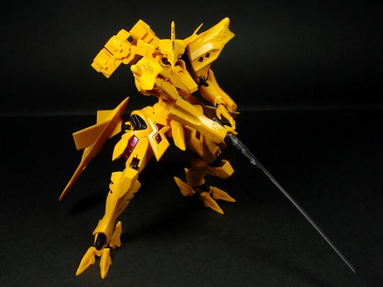 type-00F-p_020.JPG