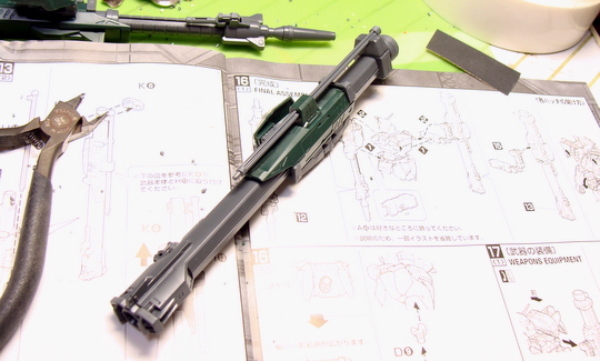 mg-b-seisaku3_003.JPG