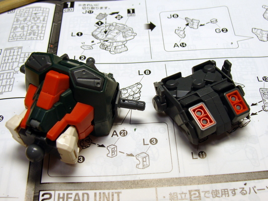 mg-b-seisaku_001.JPG