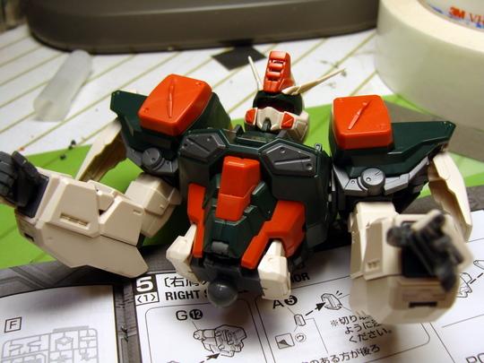 mg-b-seisaku_008.JPG